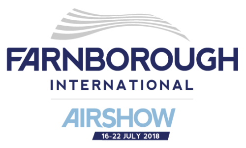 Farnborough 2018