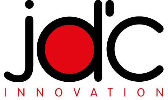 JDC Innovation