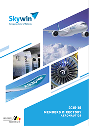 cover2015aero.png